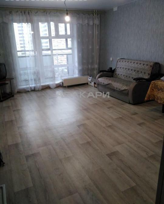 2-комнатная Елены Стасовой Ветлужанка мкр-н за 17000 руб/мес фото 7