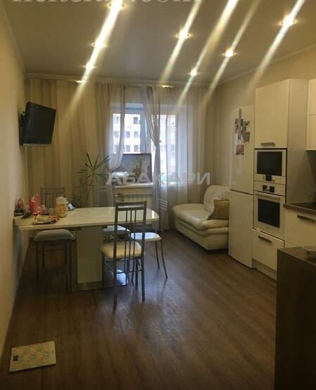 3-комнатная Краснодарская Северный мкр-н за 47000 руб/мес фото 1
