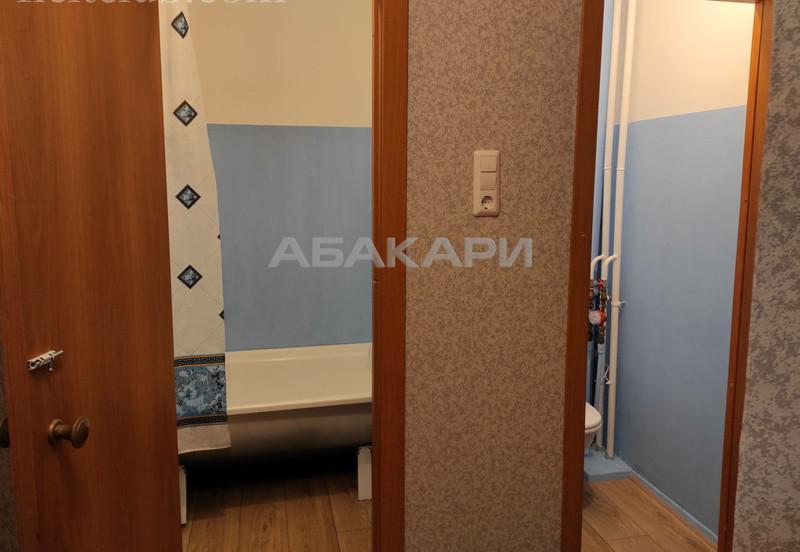 3-комнатная Линейная Покровский мкр-н за 25000 руб/мес фото 4