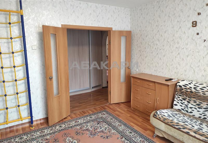 3-комнатная Линейная Покровский мкр-н за 25000 руб/мес фото 16