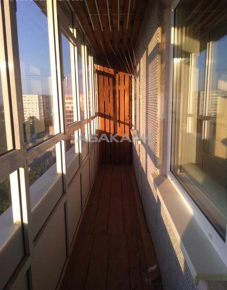 3-комнатная Мате Залки Ястынское поле мкр-н за 19000 руб/мес фото 12