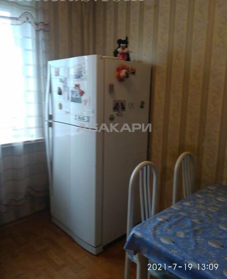 3-комнатная Взлетная Березина за 22000 руб/мес фото 10