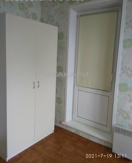 3-комнатная Взлетная Березина за 22000 руб/мес фото 2
