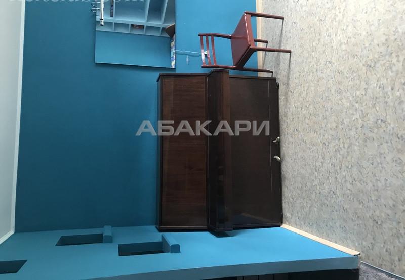 3-комнатная 9 Мая Северный мкр-н за 30000 руб/мес фото 14