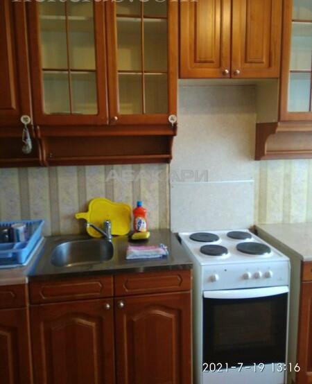 3-комнатная Взлетная Березина за 22000 руб/мес фото 3