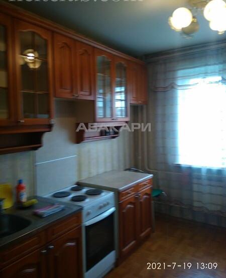 3-комнатная Взлетная Березина за 22000 руб/мес фото 9