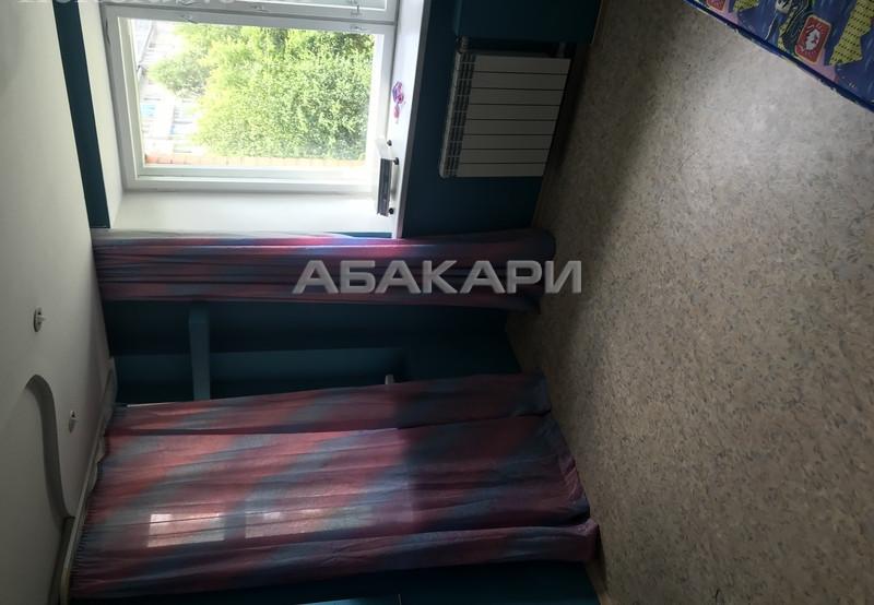 3-комнатная 9 Мая Северный мкр-н за 30000 руб/мес фото 16
