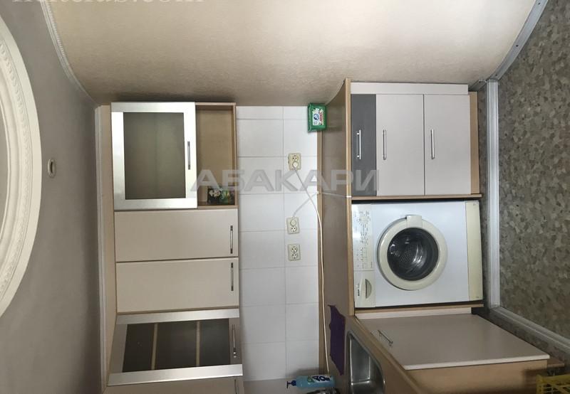 3-комнатная 9 Мая Северный мкр-н за 30000 руб/мес фото 10