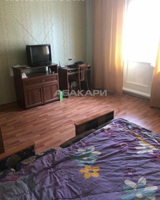 1-комнатная Сады БСМП ост. за 14000 руб/мес фото 9