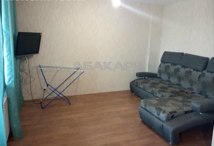 1-комнатная Краснодарская Северный мкр-н за 15500 руб/мес фото 10