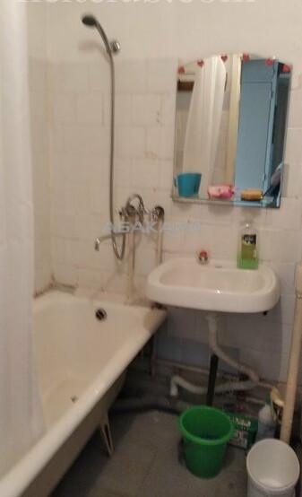 1-комнатная Белопольского Новосибирская ул. за 14000 руб/мес фото 8