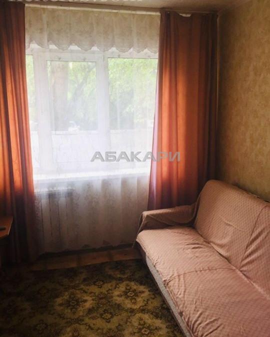 гостинка Коммунальная Торговый центр ост. за 10000 руб/мес фото 8