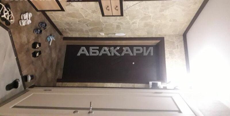 3-комнатная Говорова Энергетиков мкр-н за 22000 руб/мес фото 1