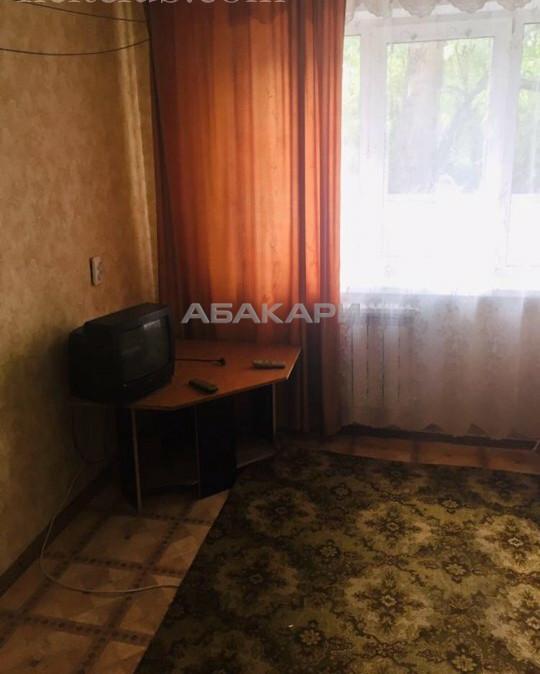 гостинка Коммунальная Торговый центр ост. за 10000 руб/мес фото 2
