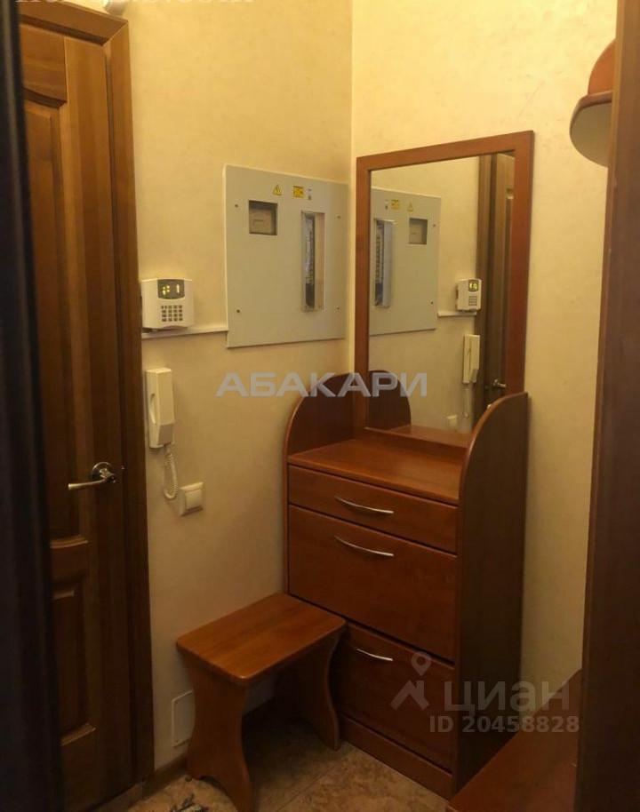 3-комнатная проспект Мира Центр за 59000 руб/мес фото 2