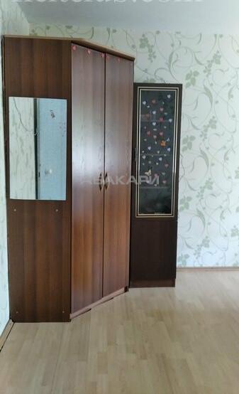 1-комнатная Белопольского Новосибирская ул. за 14000 руб/мес фото 2