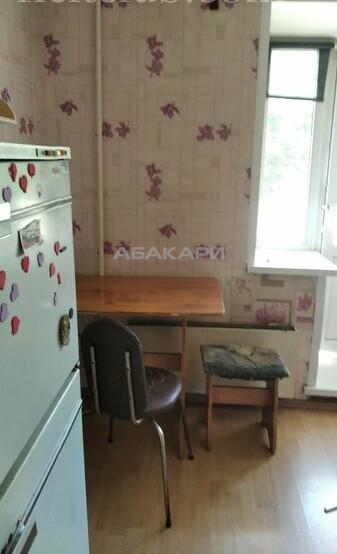 1-комнатная Белопольского Новосибирская ул. за 14000 руб/мес фото 7