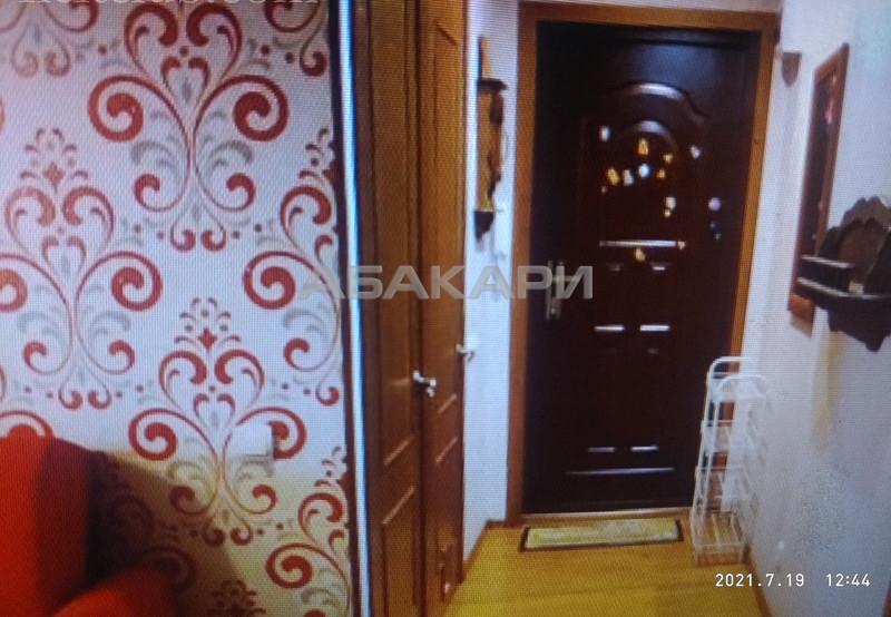 2-комнатная Карбышева Северо-Западный мкр-н за 18000 руб/мес фото 5