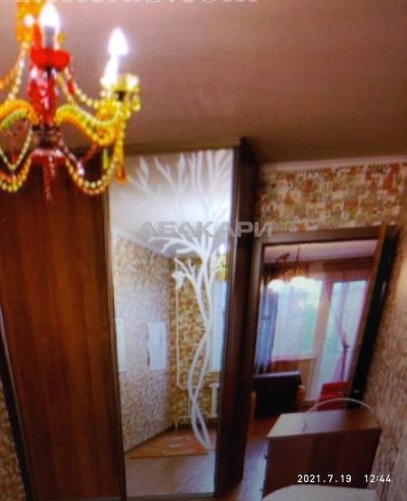 2-комнатная Карбышева Северо-Западный мкр-н за 18000 руб/мес фото 2