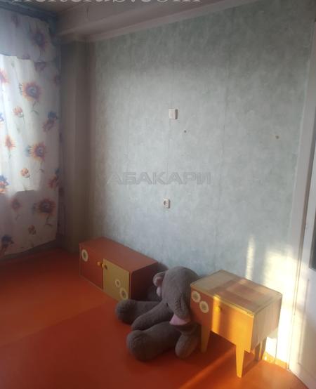 2-комнатная Робеспьера Центр за 18000 руб/мес фото 3