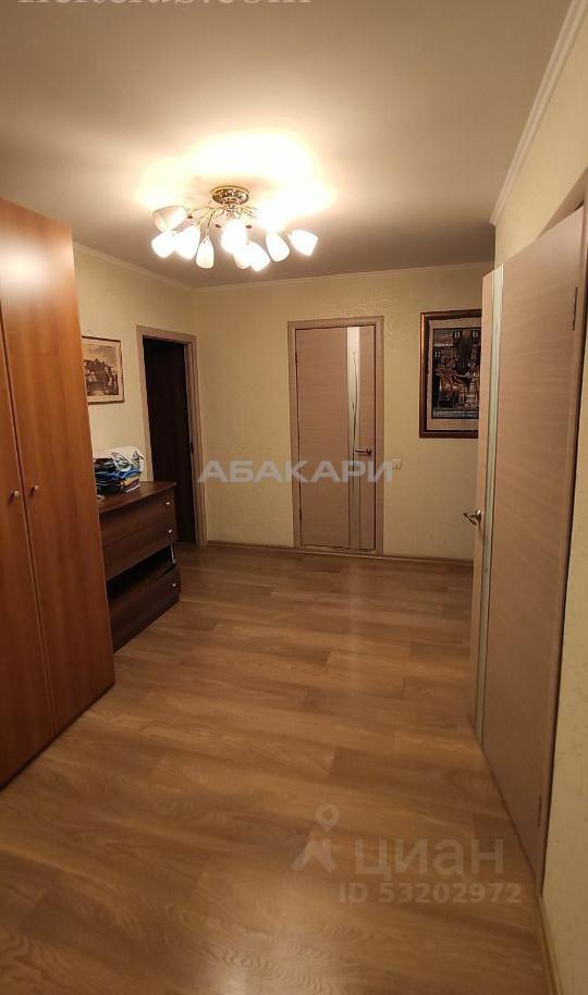 3-комнатная Семафорная Пашенный за 23000 руб/мес фото 2