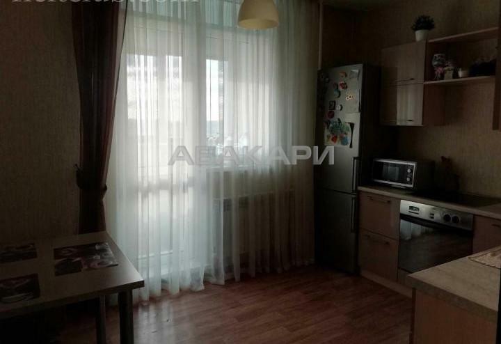 1-комнатная Чернышевского Покровский мкр-н за 21000 руб/мес фото 4