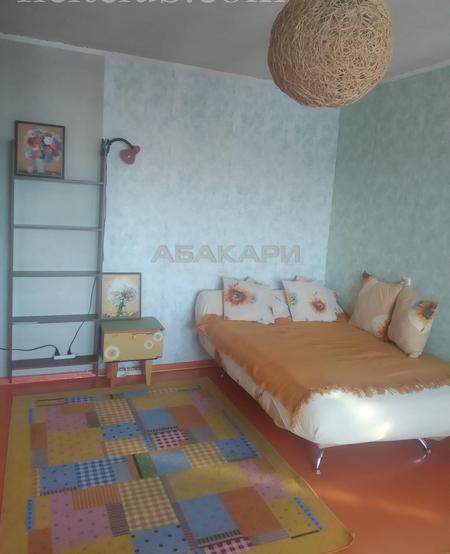 2-комнатная Робеспьера Центр за 18000 руб/мес фото 1