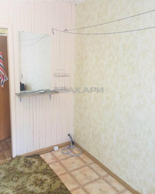 гостинка Коммунальная Торговый центр ост. за 10000 руб/мес фото 5