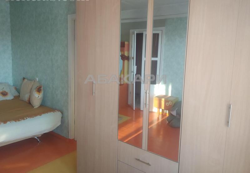 2-комнатная Робеспьера Центр за 18000 руб/мес фото 2