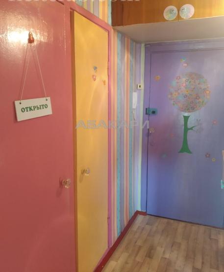 2-комнатная Робеспьера Центр за 18000 руб/мес фото 9