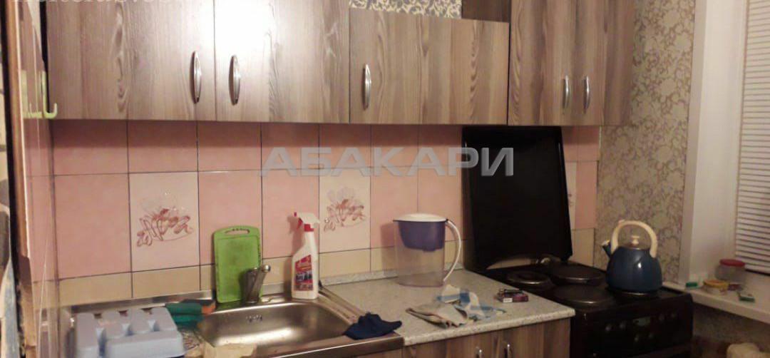 2-комнатная переулок Медицинский Енисей ст. за 14000 руб/мес фото 6