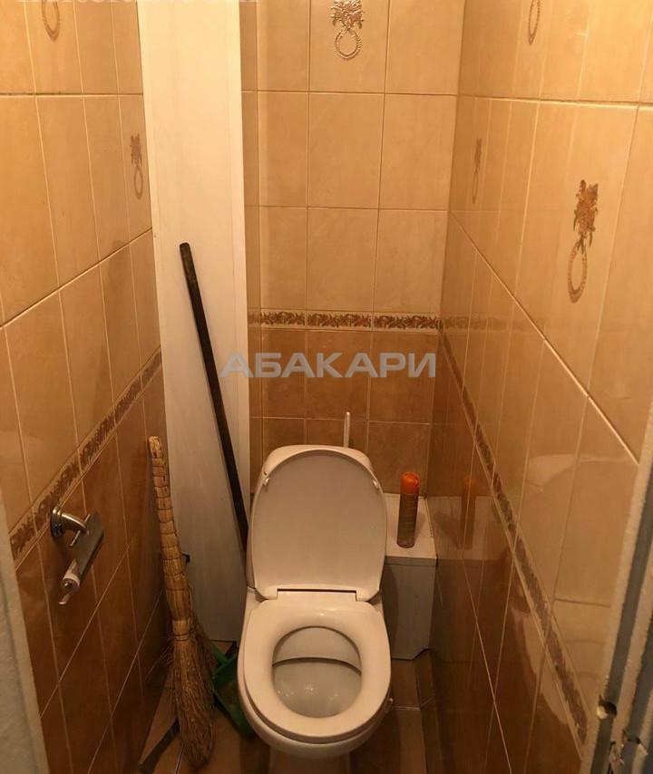 2-комнатная переулок Медицинский Енисей ст. за 14000 руб/мес фото 5