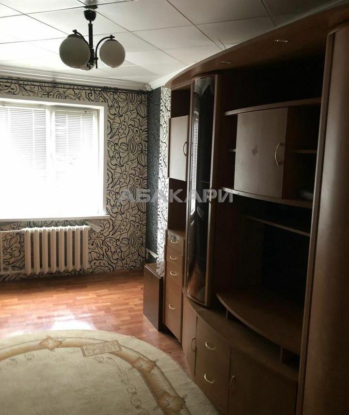 2-комнатная переулок Медицинский Енисей ст. за 14000 руб/мес фото 7