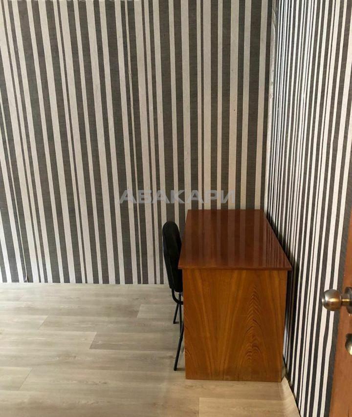 2-комнатная переулок Медицинский Енисей ст. за 14000 руб/мес фото 2