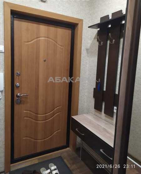 2-комнатная Мирошниченко Ботанический мкр-н за 19000 руб/мес фото 7