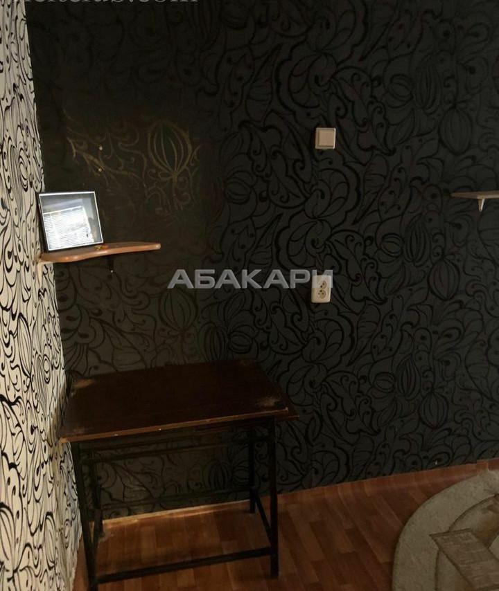 2-комнатная переулок Медицинский Енисей ст. за 14000 руб/мес фото 3