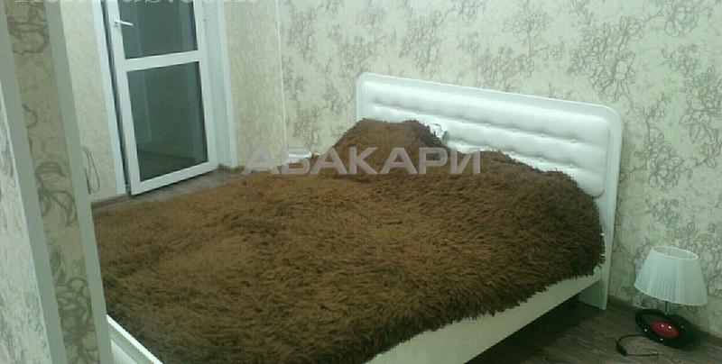 1-комнатная Петра Ломако Северный мкр-н за 28000 руб/мес фото 4