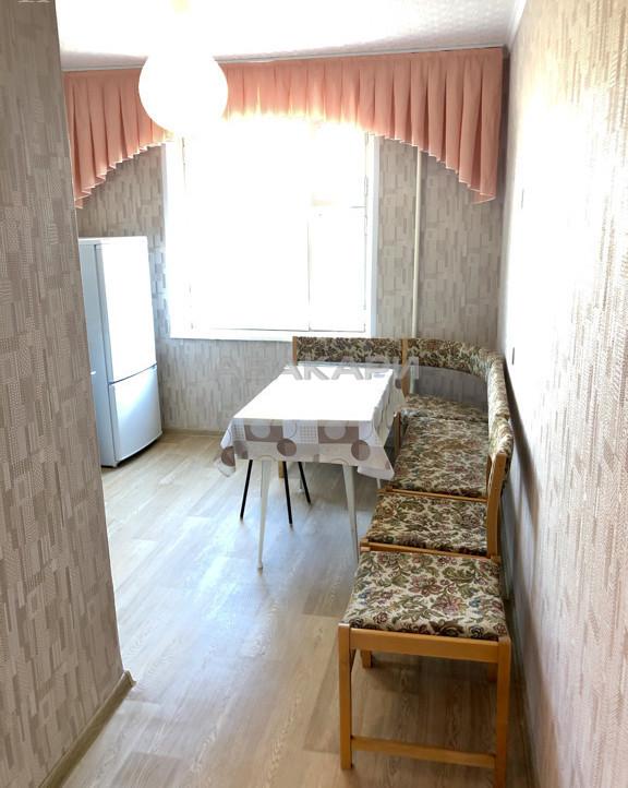 2-комнатная Комсомольский проспект Северный мкр-н за 18000 руб/мес фото 2