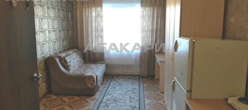 1-комнатная Королева Эпицентр к-т за 10500 руб/мес фото 1