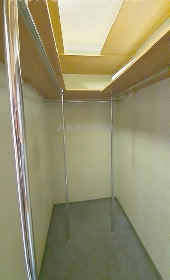 2-комнатная Профсоюзов Центр за 25000 руб/мес фото 10