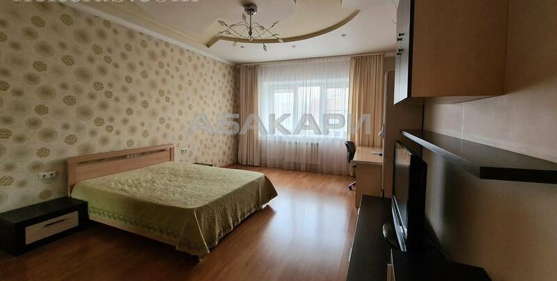 4-комнатная Елены Стасовой Ветлужанка мкр-н за 70000 руб/мес фото 5