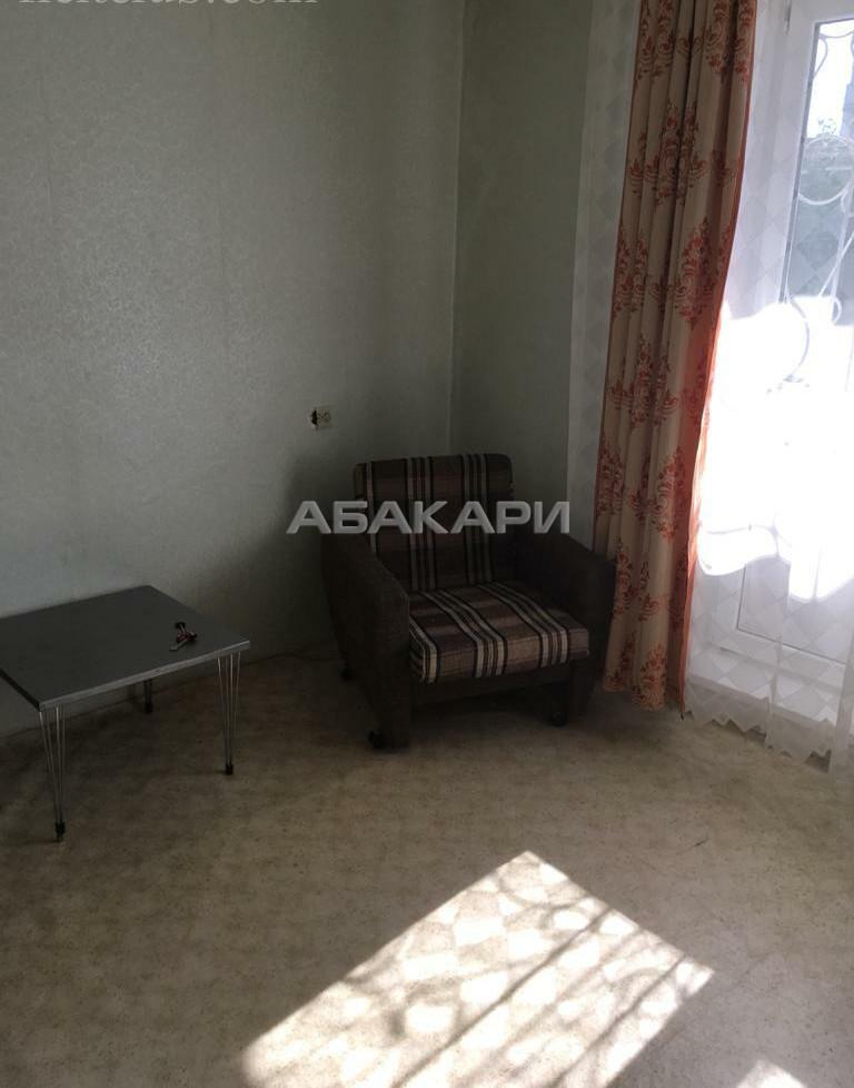 1-комнатная Судостроительная Пашенный за 13000 руб/мес фото 4
