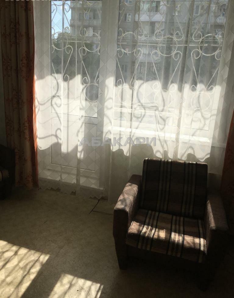 1-комнатная Судостроительная Пашенный за 13000 руб/мес фото 9