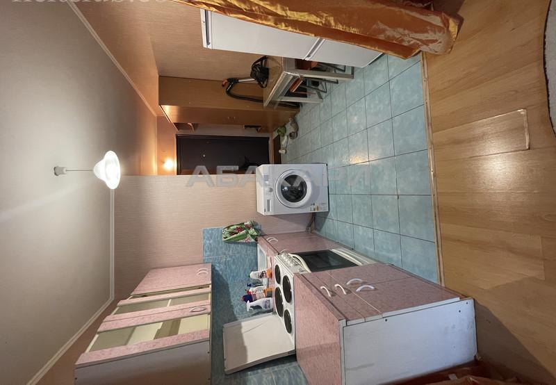 1-комнатная Светлогорский переулок Северный мкр-н за 13000 руб/мес фото 4