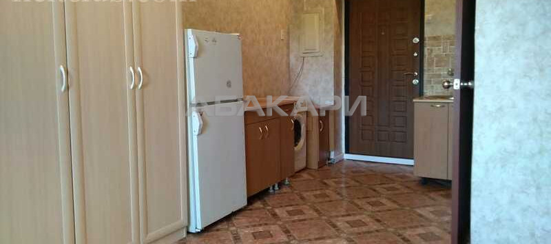 1-комнатная Королева Эпицентр к-т за 10500 руб/мес фото 2