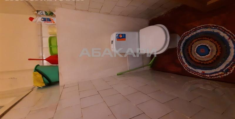 2-комнатная Ленина Центр за 20000 руб/мес фото 8