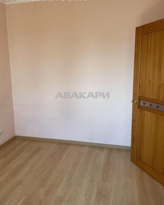 2-комнатная 78 Добровольческой Бригады Взлетка мкр-н за 23000 руб/мес фото 8