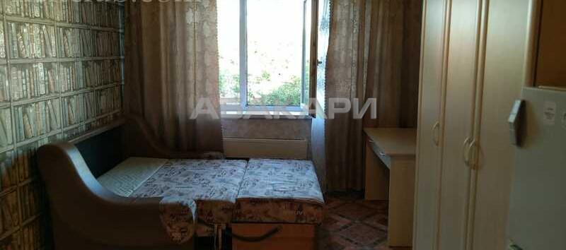 1-комнатная Королева Эпицентр к-т за 10500 руб/мес фото 9