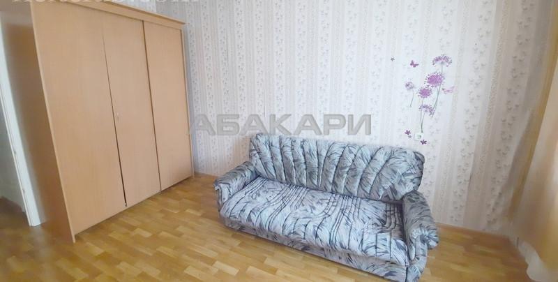 2-комнатная Чернышевского Покровский мкр-н за 17000 руб/мес фото 6