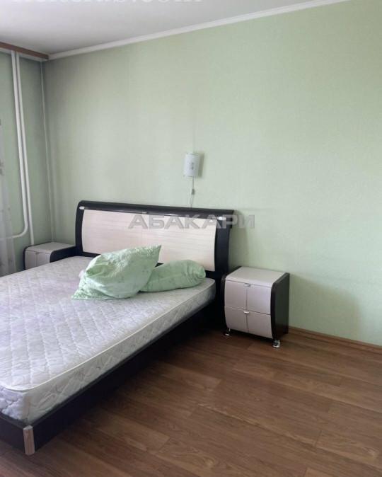 2-комнатная 78 Добровольческой Бригады Взлетка мкр-н за 23000 руб/мес фото 4